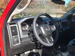 2018 Ram 2500 Crew Cab 4x4,  Pickup #JG359202 - photo 9
