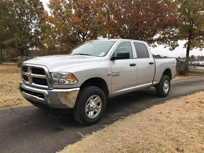 2018 Ram 2500 Crew Cab 4x4,  Pickup #JG359212 - photo 1