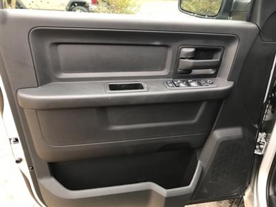2018 Ram 2500 Crew Cab 4x4,  Pickup #JG359212 - photo 11