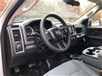 2018 Ram 2500 Crew Cab 4x4,  Pickup #JG359212 - photo 10