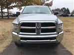 2018 Ram 2500 Crew Cab 4x4,  Pickup #JG359212 - photo 3