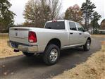 2018 Ram 2500 Crew Cab 4x4,  Pickup #JG359212 - photo 5