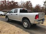 2018 Ram 2500 Crew Cab 4x4,  Pickup #JG359212 - photo 2