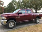 2018 Ram 2500 Crew Cab 4x4,  Pickup #JG359662 - photo 1