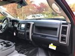 2018 Ram 2500 Crew Cab 4x4,  Pickup #JG359662 - photo 17