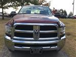 2018 Ram 2500 Crew Cab 4x4,  Pickup #JG359662 - photo 3
