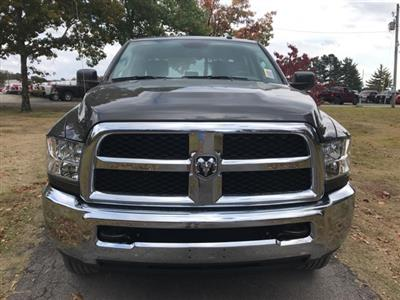 2018 Ram 2500 Crew Cab 4x4,  Pickup #JG359686 - photo 3