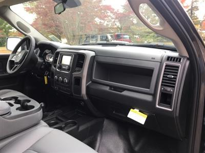 2018 Ram 2500 Crew Cab 4x4,  Pickup #JG359686 - photo 20