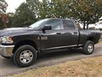 2018 Ram 2500 Crew Cab 4x4,  Pickup #JG359686 - photo 1