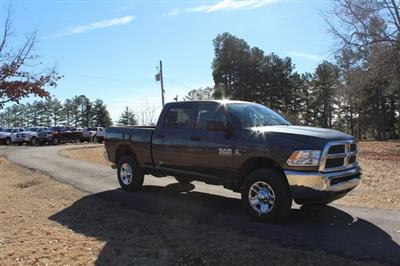 2018 Ram 2500 Crew Cab 4x4,  Pickup #JG359687 - photo 4