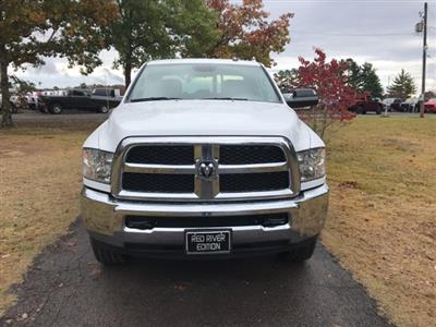 2018 Ram 2500 Crew Cab 4x4,  Pickup #JG359701 - photo 3