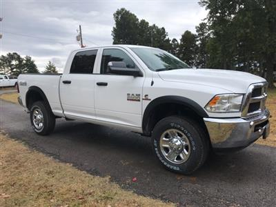 2018 Ram 2500 Crew Cab 4x4,  Pickup #JG359701 - photo 4