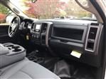 2018 Ram 2500 Crew Cab 4x4,  Pickup #JG359701 - photo 21