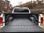 2018 Ram 2500 Crew Cab 4x4,  Pickup #JG359701 - photo 7