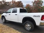 2018 Ram 2500 Crew Cab 4x4,  Pickup #JG359701 - photo 2