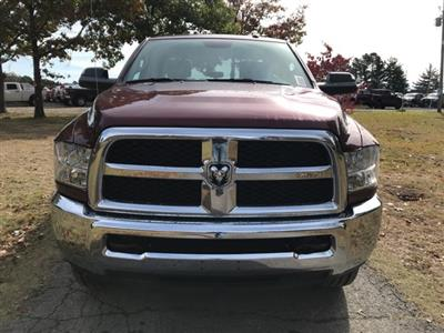 2018 Ram 2500 Crew Cab 4x4,  Pickup #JG359706 - photo 3