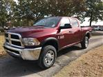 2018 Ram 2500 Crew Cab 4x4,  Pickup #JG359706 - photo 1