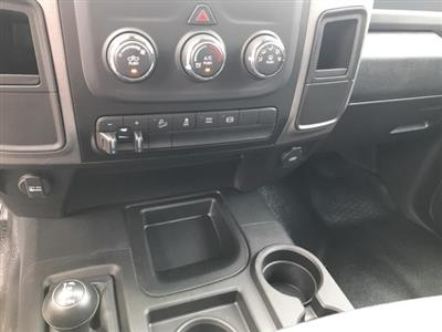 2018 Ram 2500 Crew Cab 4x4,  Pickup #JG359710 - photo 13
