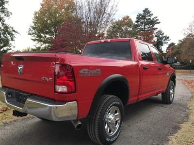 2018 Ram 2500 Crew Cab 4x4,  Pickup #JG359710 - photo 5