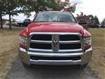 2018 Ram 2500 Crew Cab 4x4,  Pickup #JG359710 - photo 3