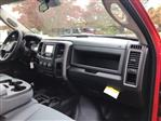 2018 Ram 2500 Crew Cab 4x4,  Pickup #JG359710 - photo 20