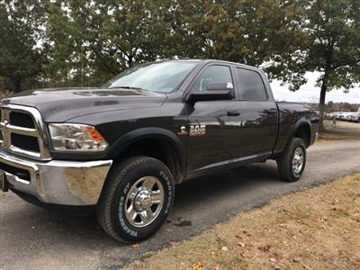 2018 Ram 2500 Crew Cab 4x4,  Pickup #JG359711 - photo 1