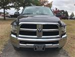2018 Ram 2500 Crew Cab 4x4,  Pickup #JG359711 - photo 3