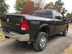 2018 Ram 2500 Crew Cab 4x4,  Pickup #JG359711 - photo 5