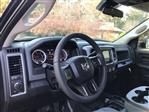 2018 Ram 2500 Crew Cab 4x4,  Pickup #JG359715 - photo 11