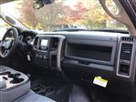 2018 Ram 2500 Crew Cab 4x4,  Pickup #JG359715 - photo 16