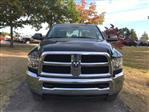 2018 Ram 2500 Crew Cab 4x4,  Pickup #JG359715 - photo 3