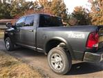 2018 Ram 2500 Crew Cab 4x4,  Pickup #JG359715 - photo 2