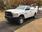 2018 Ram 2500 Regular Cab 4x4,  Pickup #JG359721 - photo 1