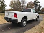 2018 Ram 2500 Regular Cab 4x4,  Pickup #JG359721 - photo 5