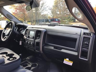 2018 Ram 3500 Crew Cab 4x4,  Pickup #JG361579 - photo 20