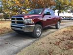 2018 Ram 3500 Crew Cab 4x4,  Pickup #JG361579 - photo 1