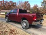 2018 Ram 3500 Crew Cab 4x4,  Pickup #JG361579 - photo 2