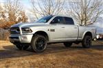 2018 Ram 2500 Crew Cab 4x4,  Pickup #JG375277 - photo 1