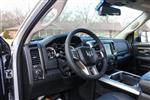 2018 Ram 2500 Crew Cab 4x4,  Pickup #JG375277 - photo 14
