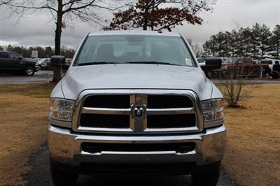 2018 Ram 2500 Crew Cab 4x4,  Pickup #JG417406 - photo 3