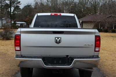 2018 Ram 2500 Crew Cab 4x4,  Pickup #JG417406 - photo 7