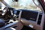 2018 Ram 3500 Crew Cab DRW 4x4,  Pickup #JG429040 - photo 32
