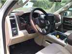 2018 Ram 1500 Crew Cab 4x4,  Pickup #JS229895 - photo 13