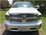 2018 Ram 1500 Crew Cab 4x4,  Pickup #JS229895 - photo 3