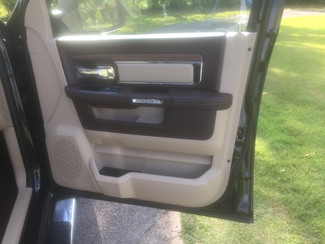 2018 Ram 1500 Crew Cab 4x4,  Pickup #JS229896 - photo 20
