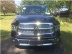 2018 Ram 1500 Crew Cab 4x4,  Pickup #JS229896 - photo 3
