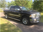 2018 Ram 1500 Crew Cab 4x4,  Pickup #JS229896 - photo 4