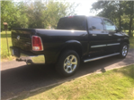 2018 Ram 1500 Crew Cab 4x4,  Pickup #JS229896 - photo 5