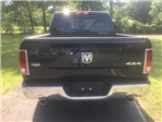 2018 Ram 1500 Crew Cab 4x4,  Pickup #JS229896 - photo 6