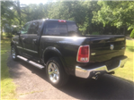 2018 Ram 1500 Crew Cab 4x4,  Pickup #JS229896 - photo 2